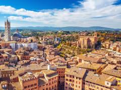 Italy_Tuscany_Siena_Cathedral_763471627