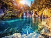 Croatia_Plitvice_National_Park_123RF_44978813