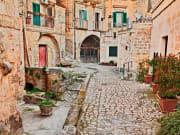 Italy_Matera_Street_shutterstock_773366227