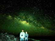 stargazing01