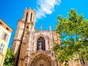 Aix-en-Provence_cathedral_493453018
