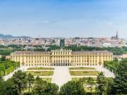 Vienna_Schonbrunn_Palace_shutterstock_512232799