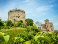 UK_London_Windsor Castle