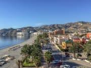 Granada Tropical Coast Full-Day Tour