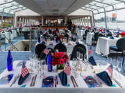 USA_New York_Your VIP Pass_4th July Dinner Cruise