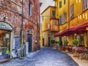 Lucca_Italy