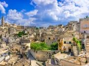 2.Italy_Matera_shutterstock_1201395019