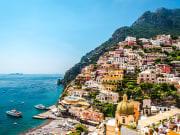 Italy_Positano_Amalfi_Coast_shutterstock_176893301