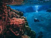 Iceland_Silfra_dive_diving_diver