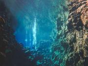 Iceland_Silfra_dive_diving