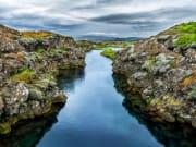 Iceland_Silfra