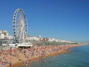 UK_Brighton_shutterstock_127032935
