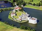 United_Kingdom_Leeds_Castle_shutterstock_228973540