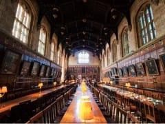 ハリーポッター ロケ地 ツアー   ロンドン 旅行の観光・オプショナルツアー予約 VELTRA