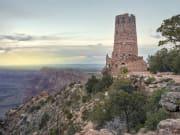 USA_Sedon_Grand-Canyon_68198613_ML