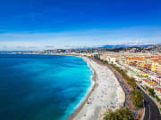 France_Nice_shutterstock_421450096