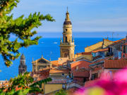 France_Nice_Cote d'Azur_Old town of Menton_shutterstock_683380675