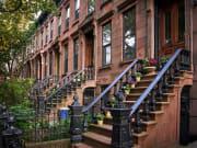 USA_NY_Brooklyn Heights