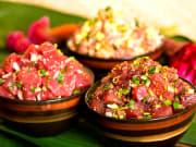 Copy of Taste of Maui 18