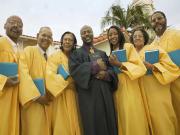 New York_Harlem_Church_Community_Gospel