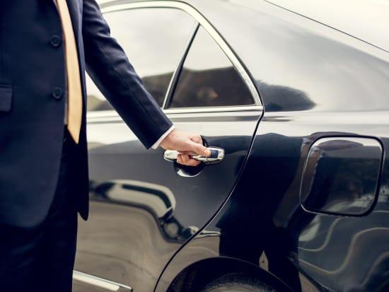 Transfer_Vehicle_chauffeur