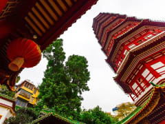 China_Guangzhou_ Temple of the _shutterstock