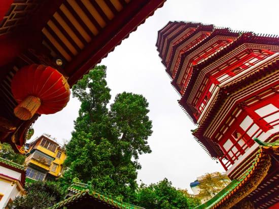 China_Guangzhou_ Temple of the _shutterstock