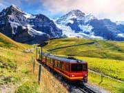 Switzerland_Bernese Oberland_Jungfraujoch461815849