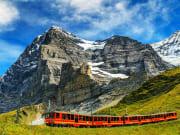 Jungfraujoch_Bernese_Oberland_Top_357667481