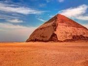 Egypt_Cairo_Bent _Pyramid_of_Sneferu_Pharao_at_Dahsur_shutterstock_1165658803
