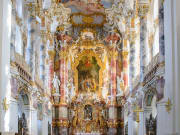 Germany_Bavaria_Wieskirche_Church_265035998 (1)