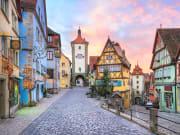 Germany_Rothenburg_Ob_Der_Tauber_172557722