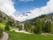 Switzerland_Zermatt_shutterstock_230631319