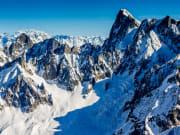 Chamonix_Mont-Blanc_fromAiguilleDuMidi330283223
