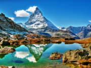 MatterhornMountain_332379773