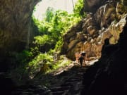 Brazil_Bonito_gruta do lago azul_shutterstock_1248