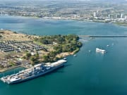 hawaii_oahu_pearl harbor_tours