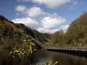 Scotland_Highlands_Pass of Brander