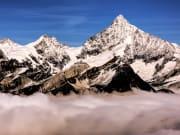 Switzerland_Furka Pass_shutterstock_1121034227