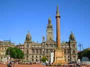 Scotland_Glasgow_George Square