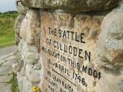 Scotland_Culloden Moor_Battle