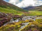 Scotland_Angus_Cairngorms National Park