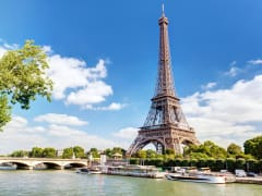 France_Paris_Effieltower_shutterstock_167523137