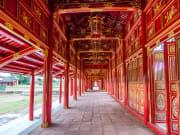 Vietnam_Hue Monuments_Forbidden Purple City_shutterstock_567795187-crop