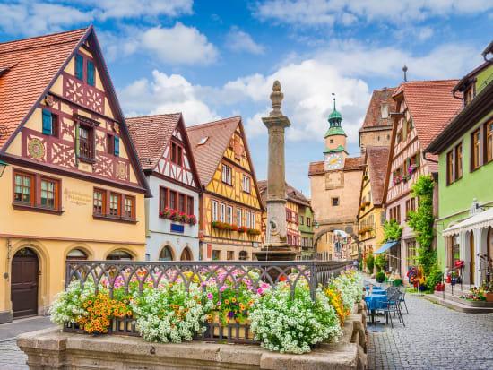 Germany_Bavaria_Franconia_Rothenburg_ob_der_Tauber
