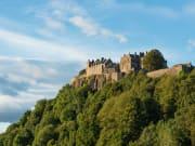 UK_Scotland_Stirling Castle