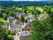 UK_Scotland_Stirling City