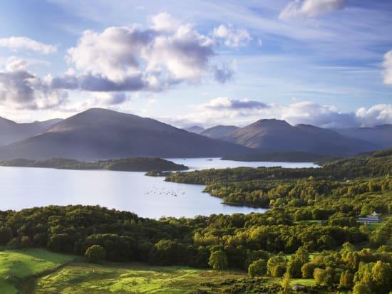 UK_Scotland_Balmaha_Loch Lochmond