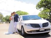 limousine02