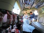 limousine03